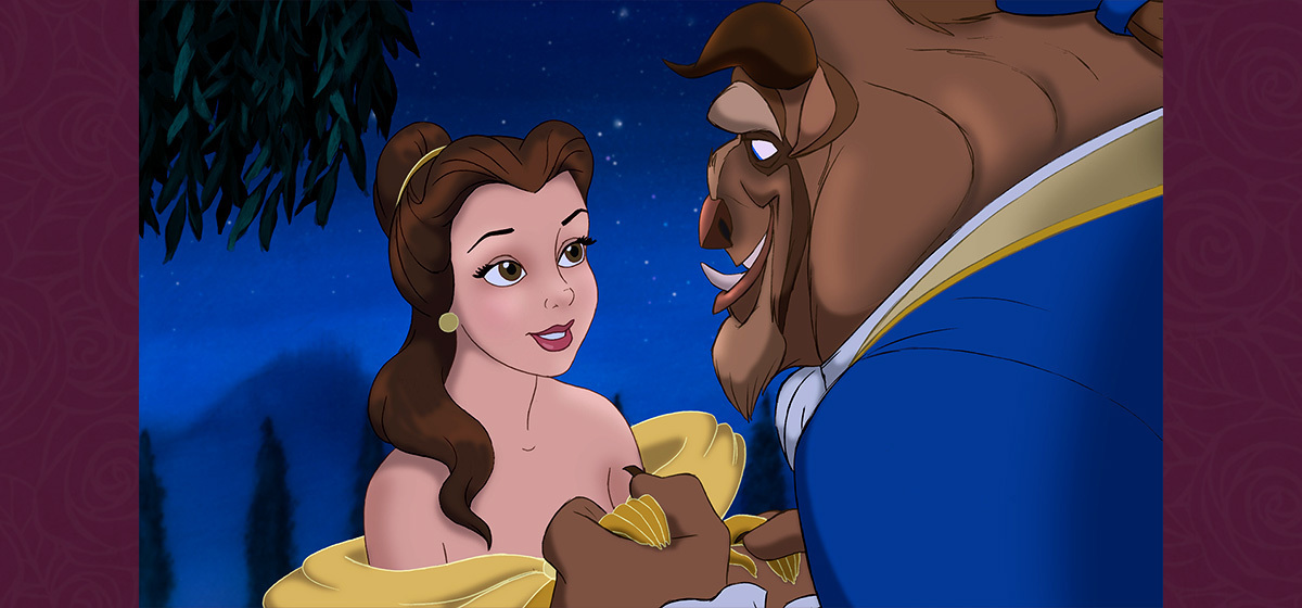 Reseña_y_sorteo_de_la_película_Beauty_and_the_Beast