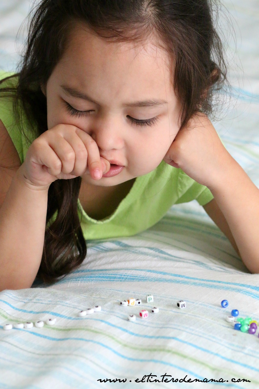 safe_child_bracelet_DIY