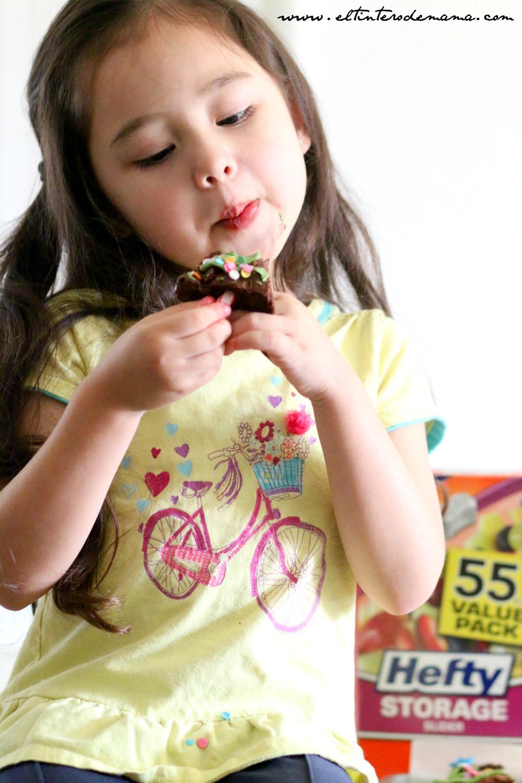 Hefty-Slider-bags-Walmart-linqia-campaign