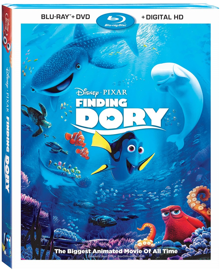Reseña-Finding_Dory