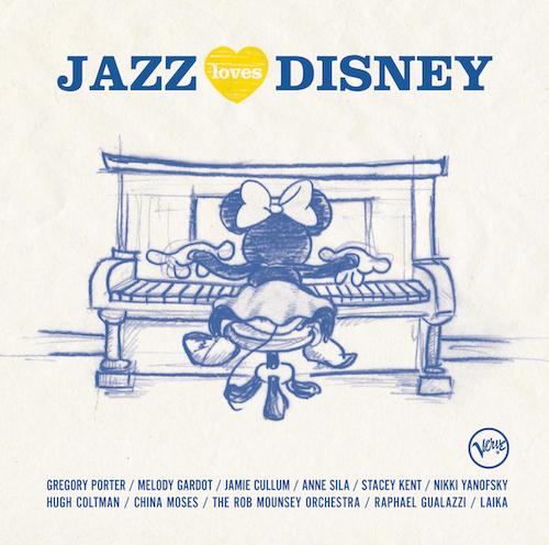 lleva-la-musica-a-tu-casa-con-jazz-loves-disney