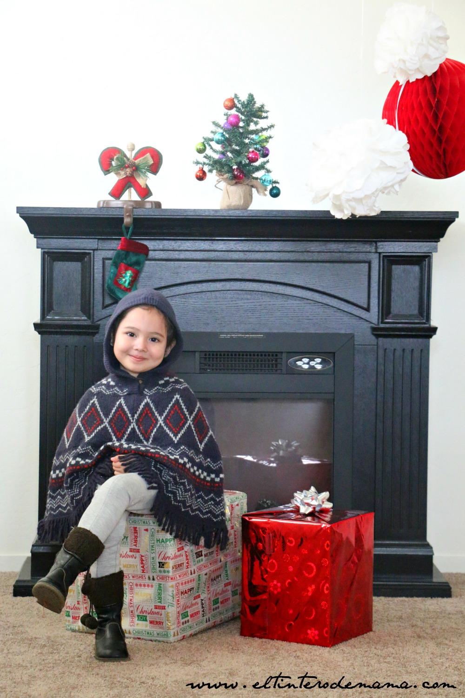 haz-de-esta-epoca-festiva-un-retrato-inolvidable-con-oshkosh-kids