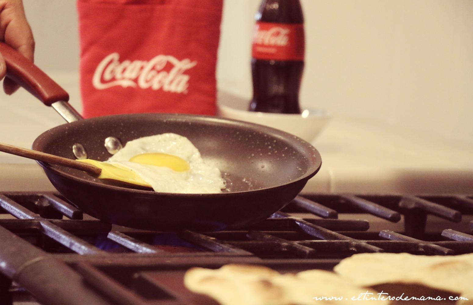 Celebrate-Hispanic-Heritage-Month-with-Coca-Cola