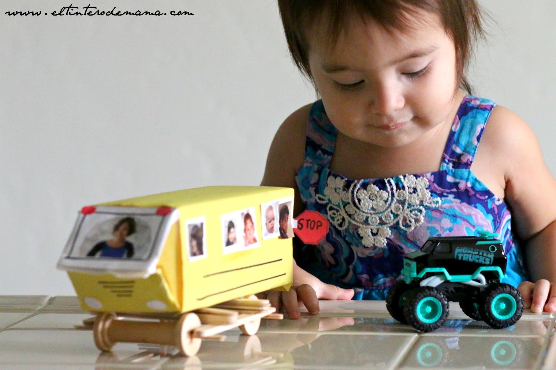 Monster-Trucks-DIY