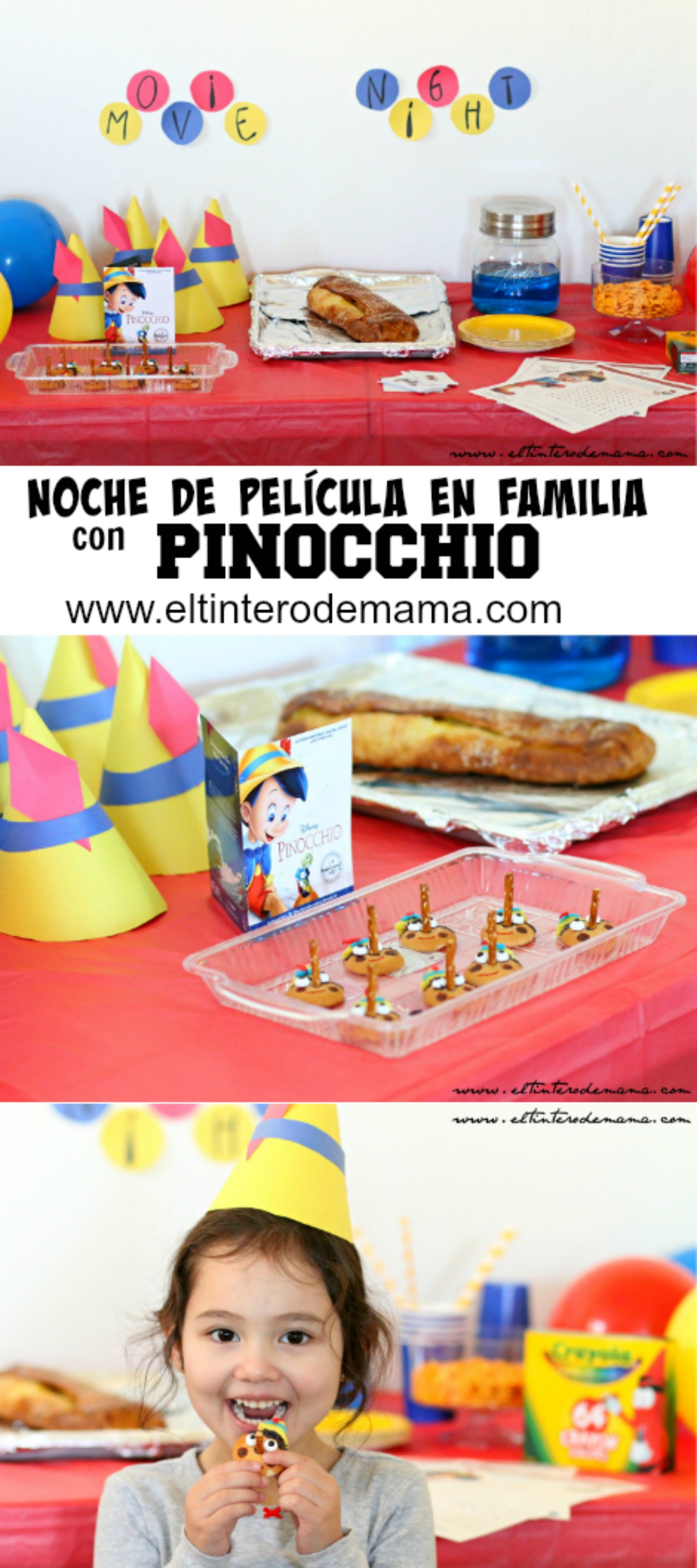Pinocchio-family-movie-night-giveaway