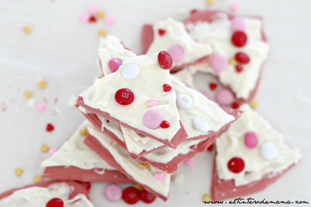Valentines-barks-recipe