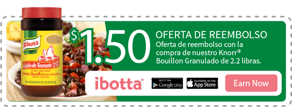 Celebrate-LENT-with-Knorr-Bouillon-Colectiva-Latina