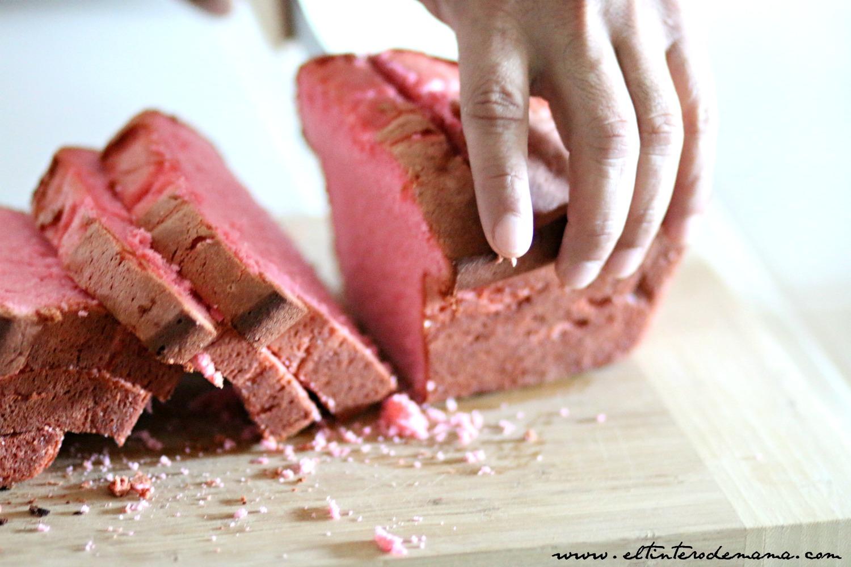 Valentines-cake-recipe