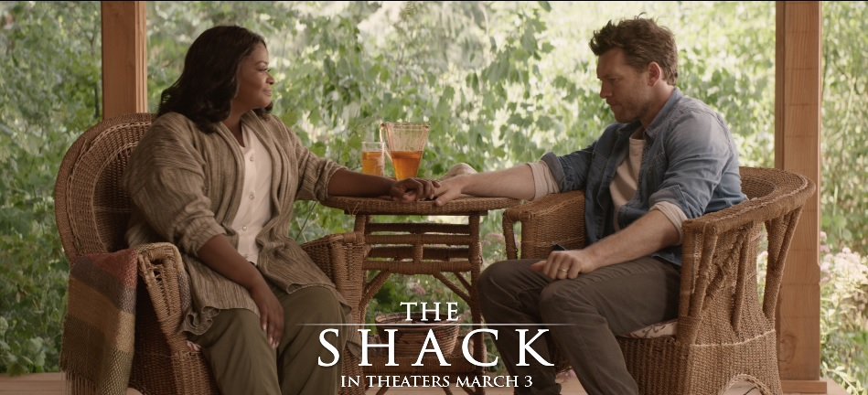 The-Shack-movie-review