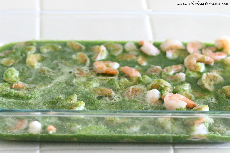 Receta-de-aguachile-verde