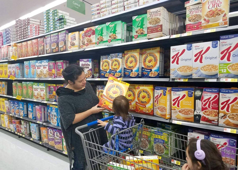 Ir-de-compras-con-tus-hijos-puede-ser-divertido