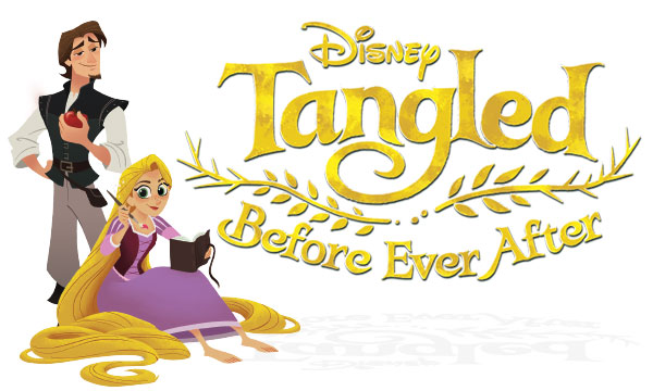 TANGLED-BEFORE-EVER-AFTER-DIY