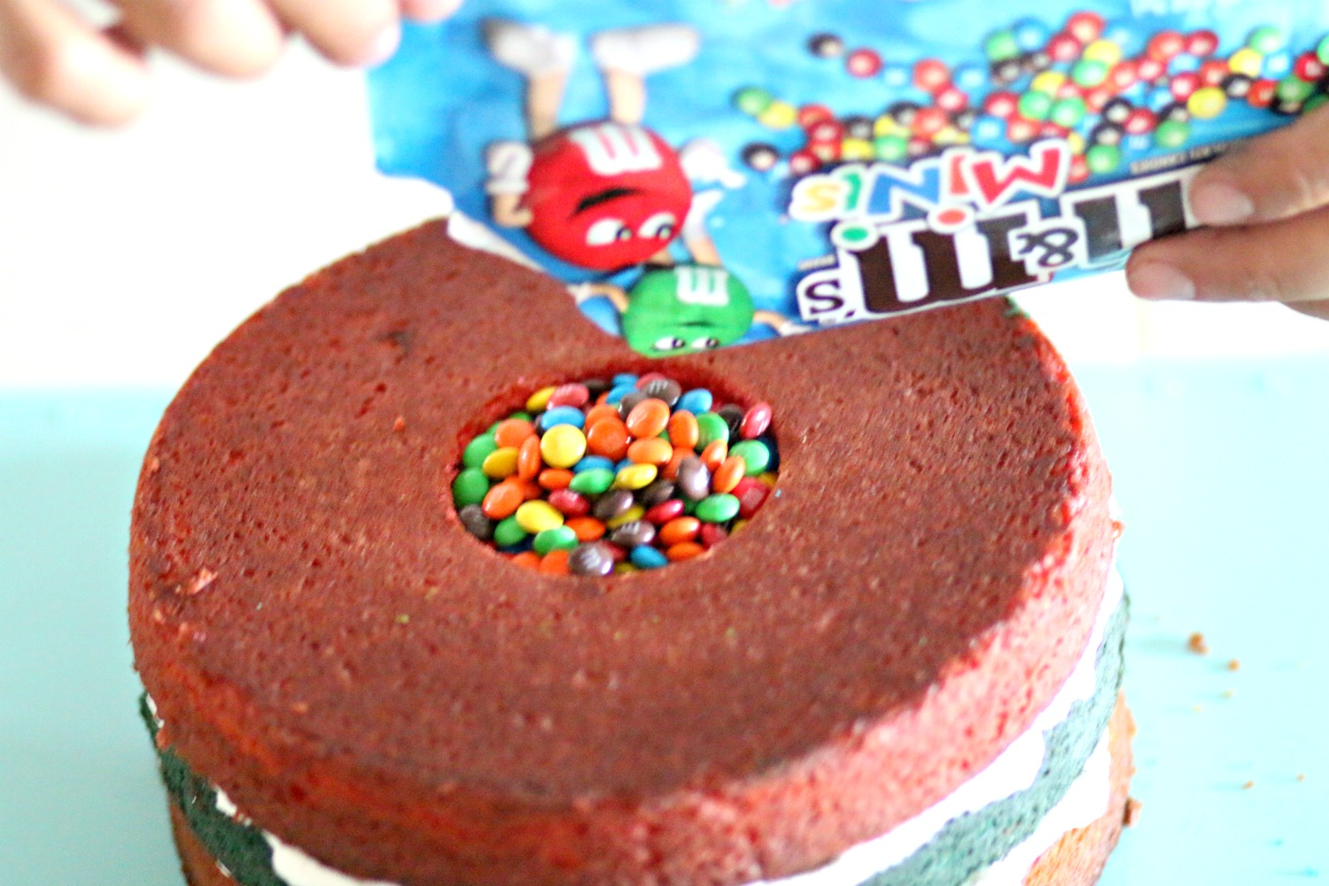 pinata-cake-recipe