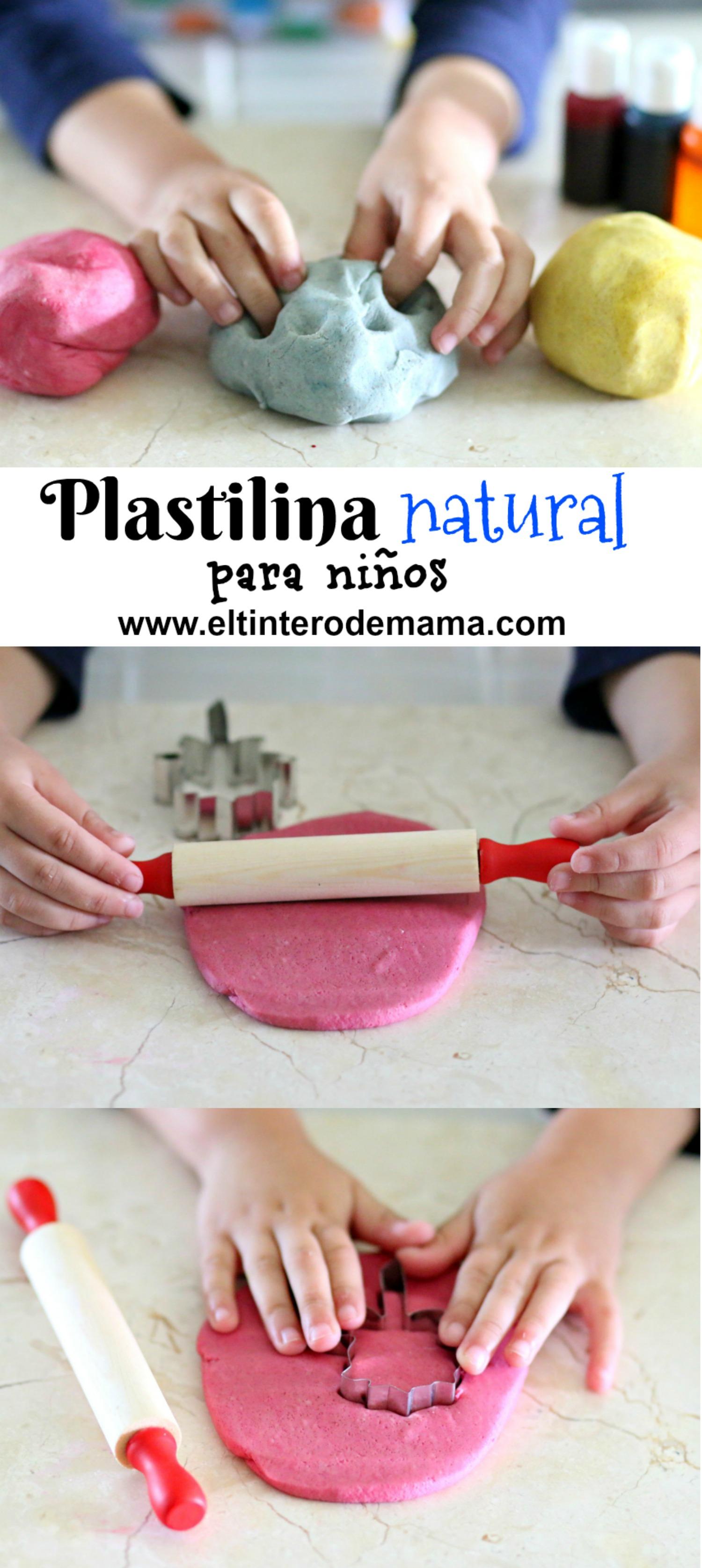 Plastilina-natural-para-ninos-diy