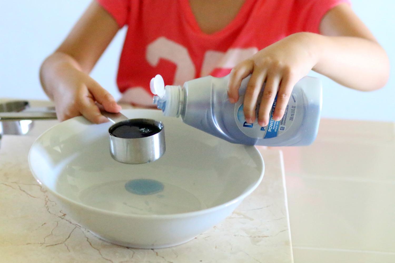 Soap-dish-play-dough