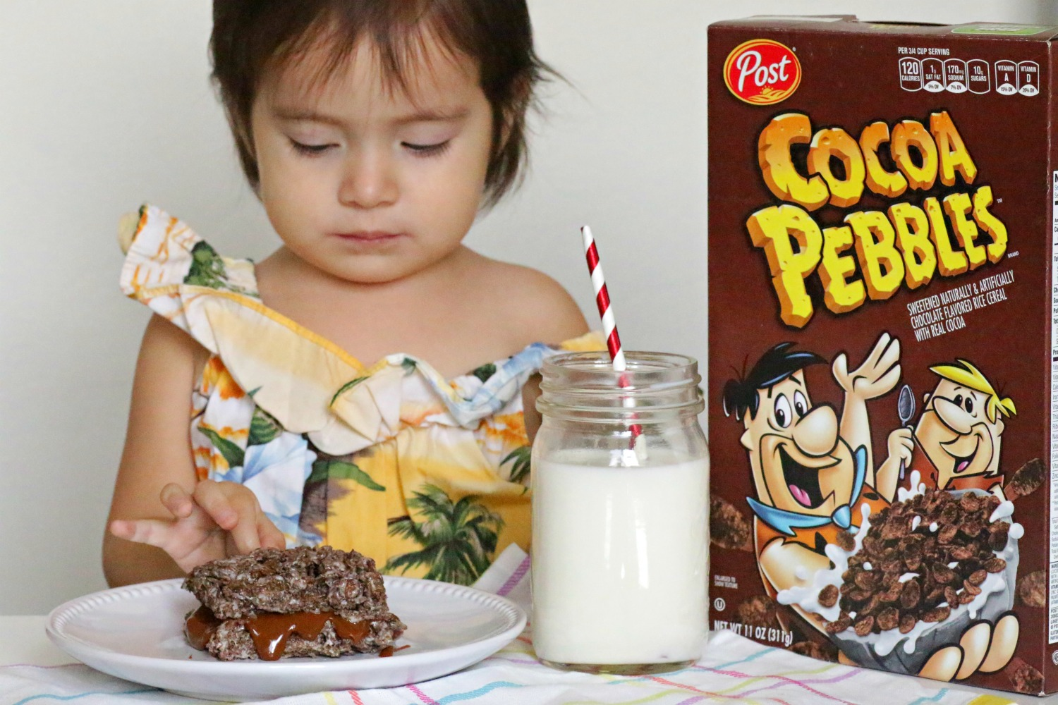 Cereal-Post-Cocoa-Pebbles-recipe