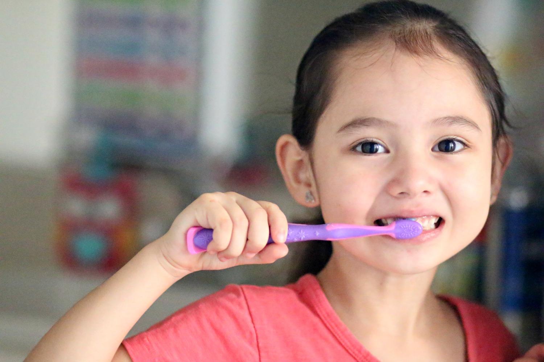 Importancia de la salud dental este regreso a clases