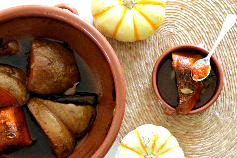 Calabaza-en-tacha-receta