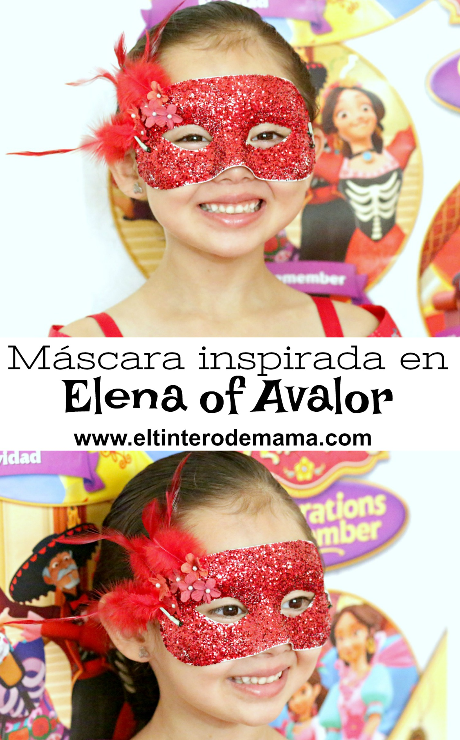 Elena-of-Avalor-Celebrations-to-Remember-dvd