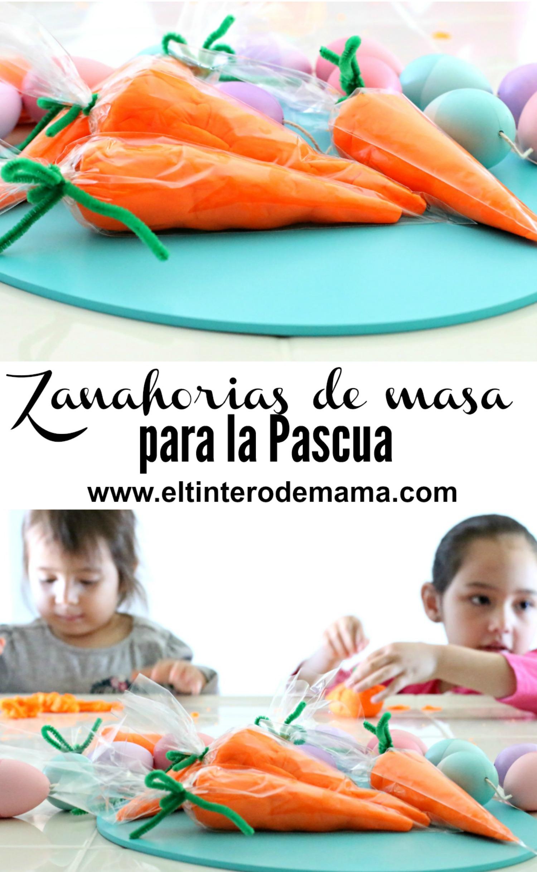 zanahorias-de-masa-para-la-pascua