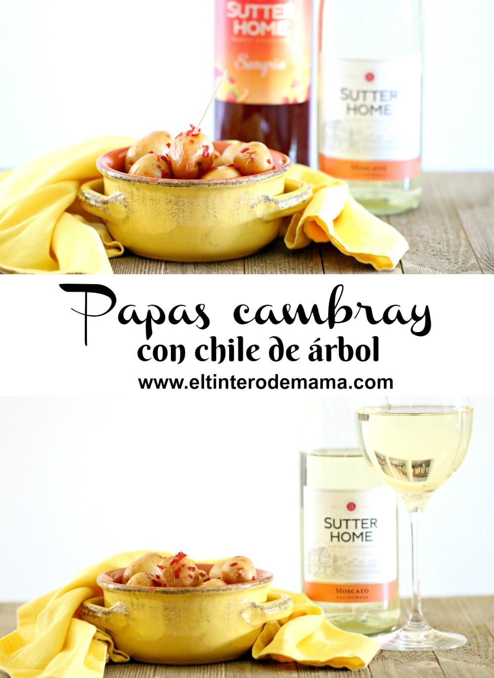 Papas-cambray-con-chile-de-arbol-receta