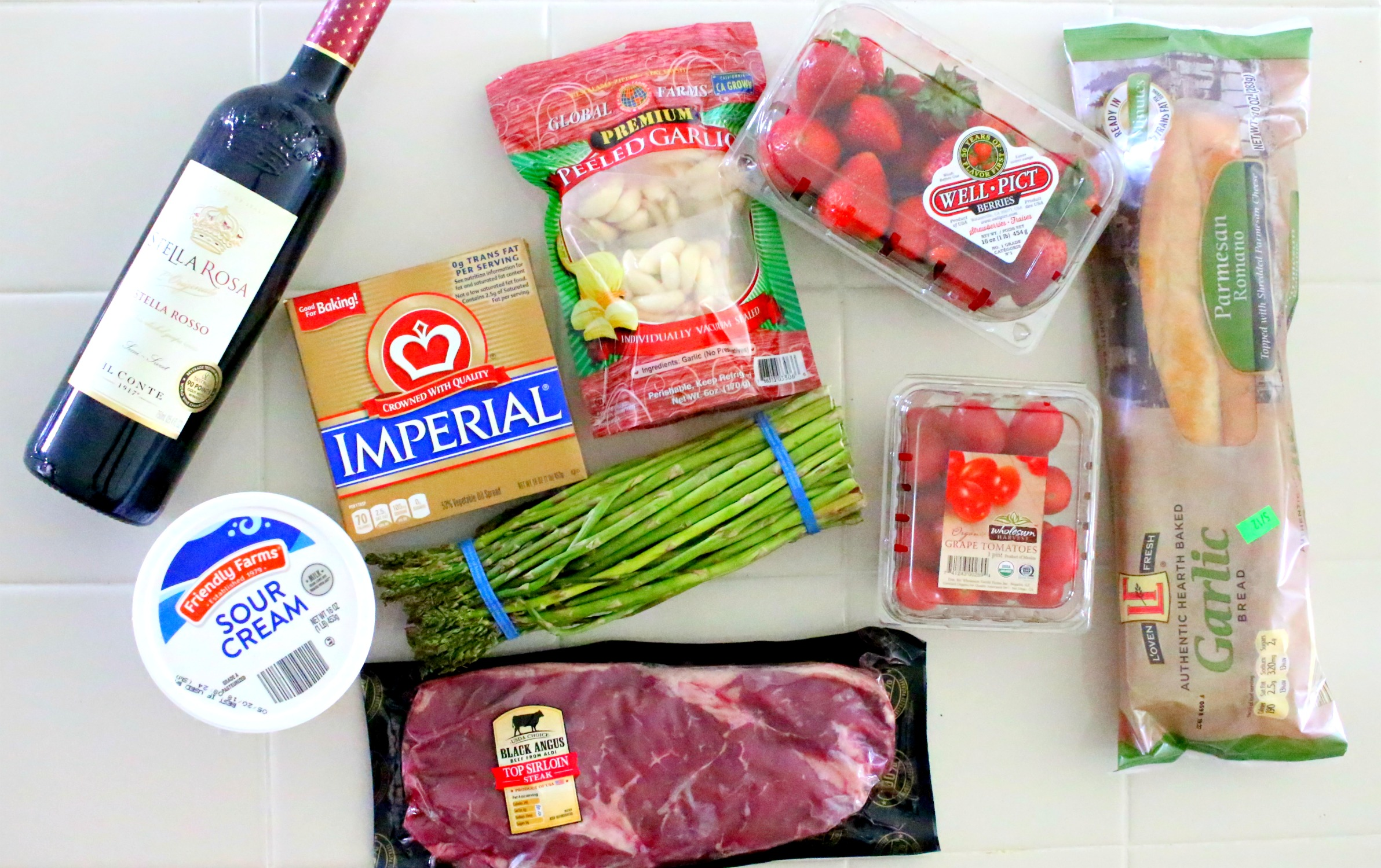ALDI-Mothers-Day-Dinner-Challenge