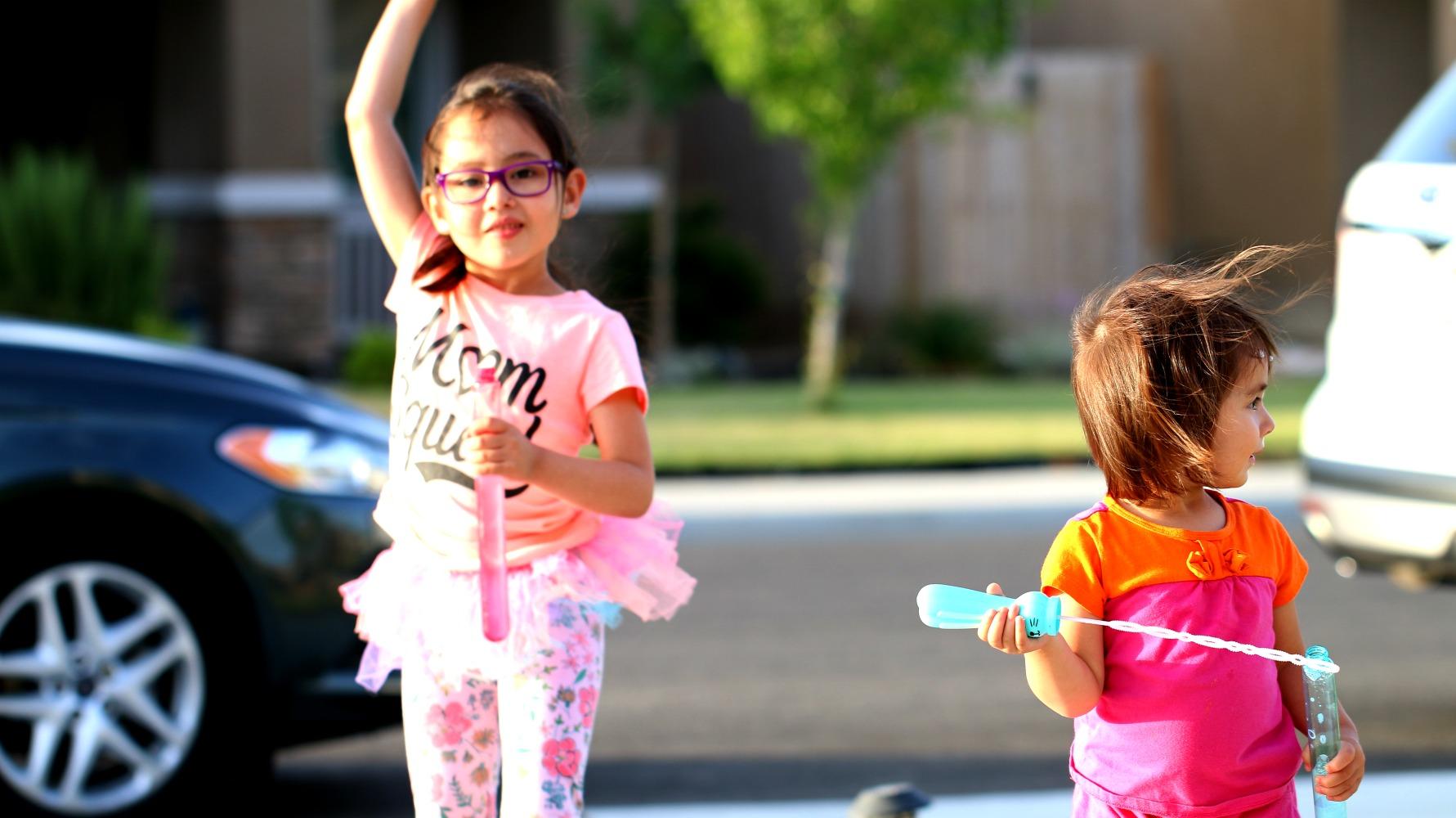 Actividades-para-hacer-fuera-de-casa-durante-el-Verano