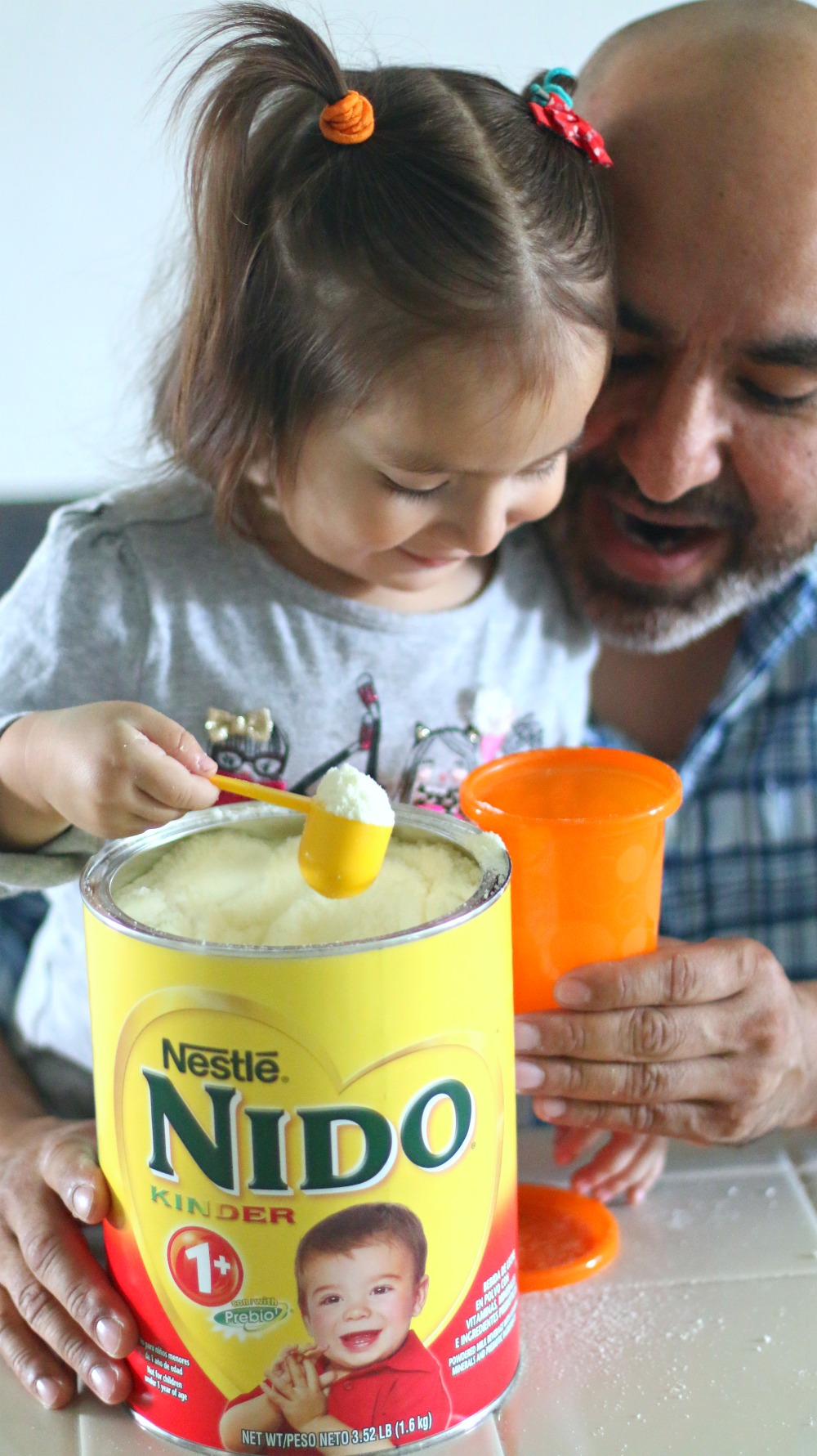 consejos-para-una-adecuada-alimentacion-y-nutricion-de-los-ninos