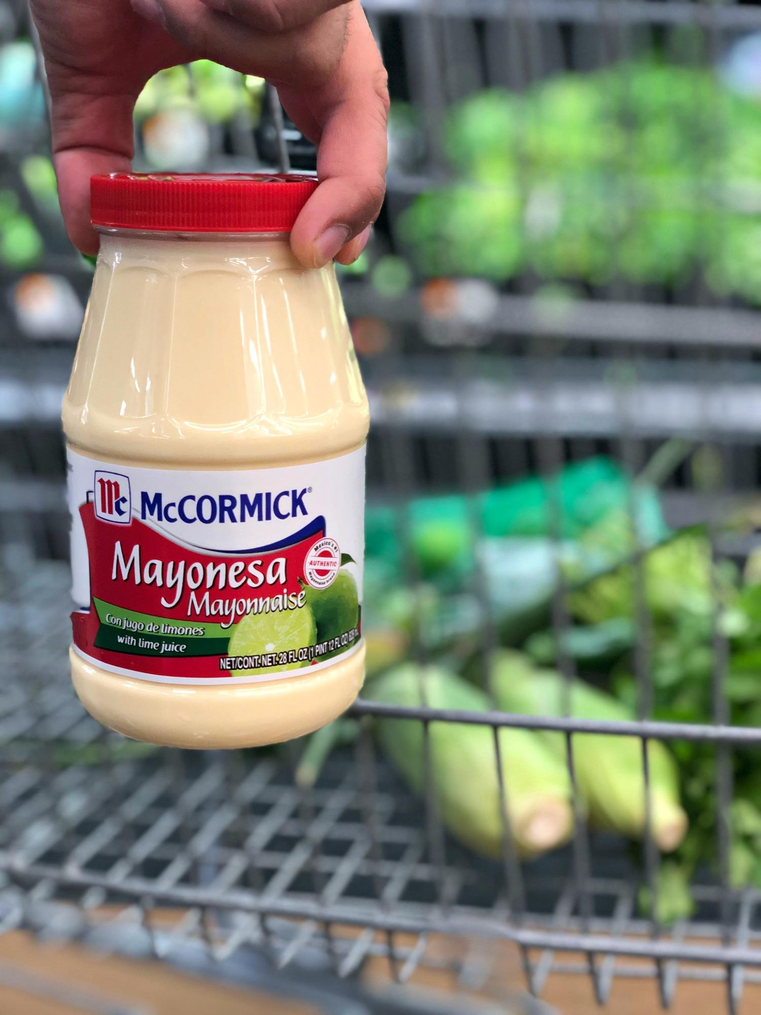 Esquites-receta-McCormick