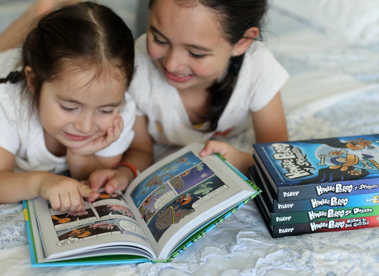 consejos-para-fomentar-el-espanol-en-nuestros-hijos