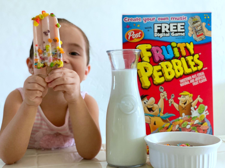 paletas-de-leche-con-cereal-para-el-desayuno