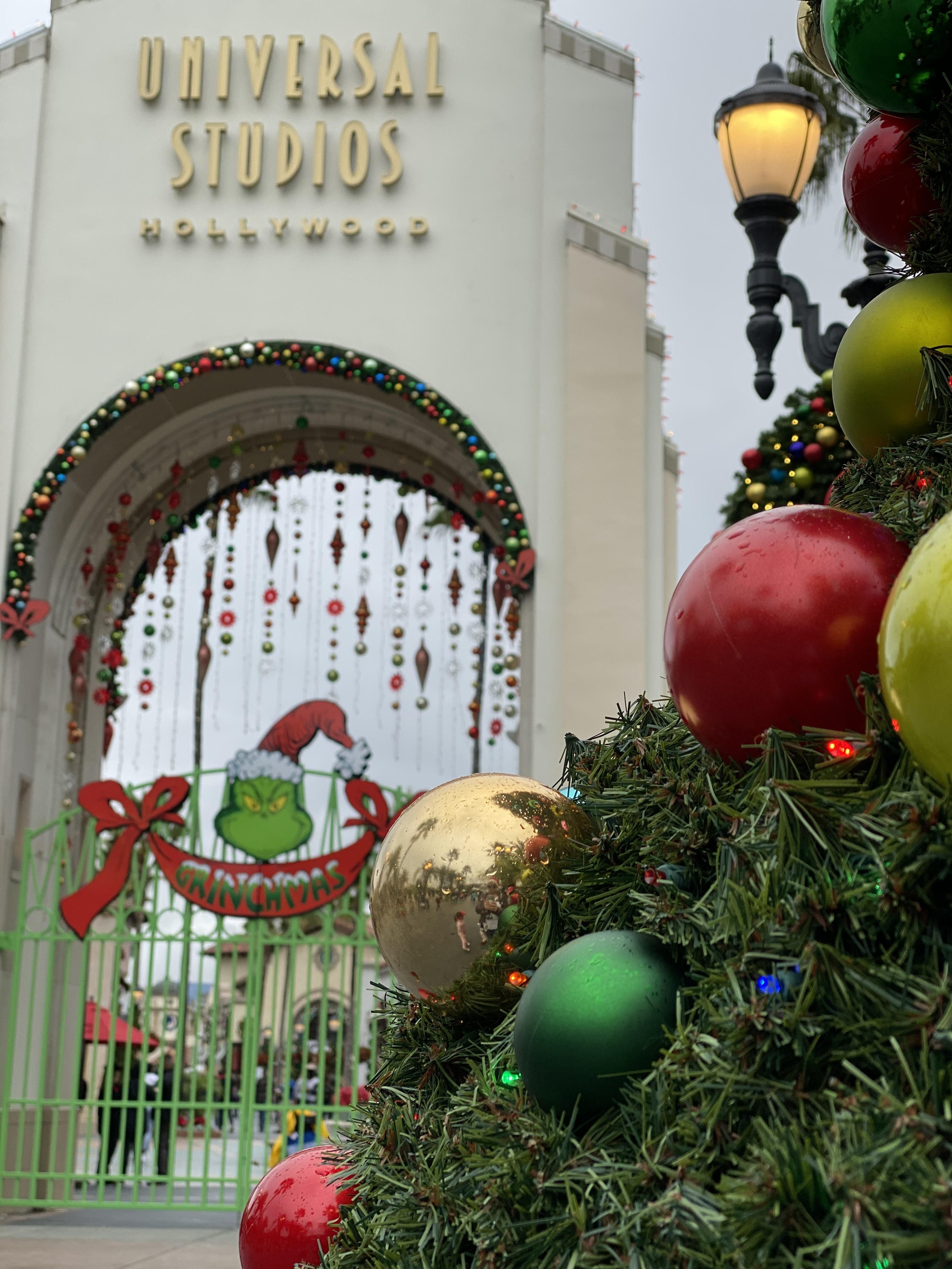 vamos-a-universal-studios-hollywood-esta-temporada-festiva