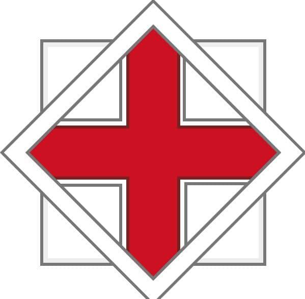 Premio Creu de Sant Jordi