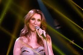 Charice Pempengco - Céline Dion