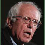Primarias -Sanders