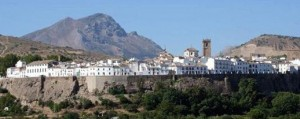 Pueblos de España-Priego de córdoba
