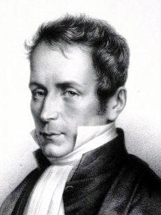 René Laënnec