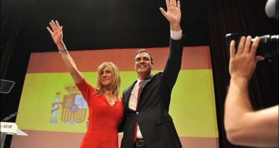 Un ayuntamiento socialista declara persona non-grata al Rey Felipe VI