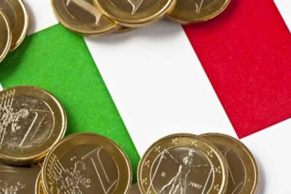 Banca Italiana