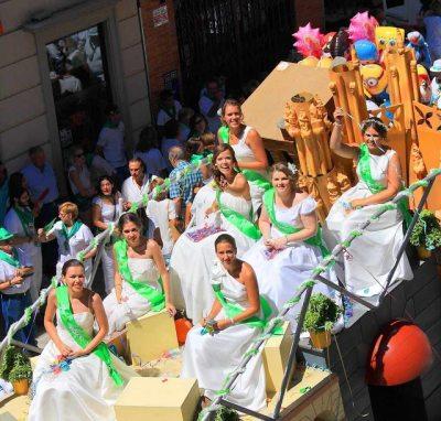 Fiestas-San-Lorenzo