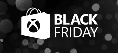 black-friday-2016-1