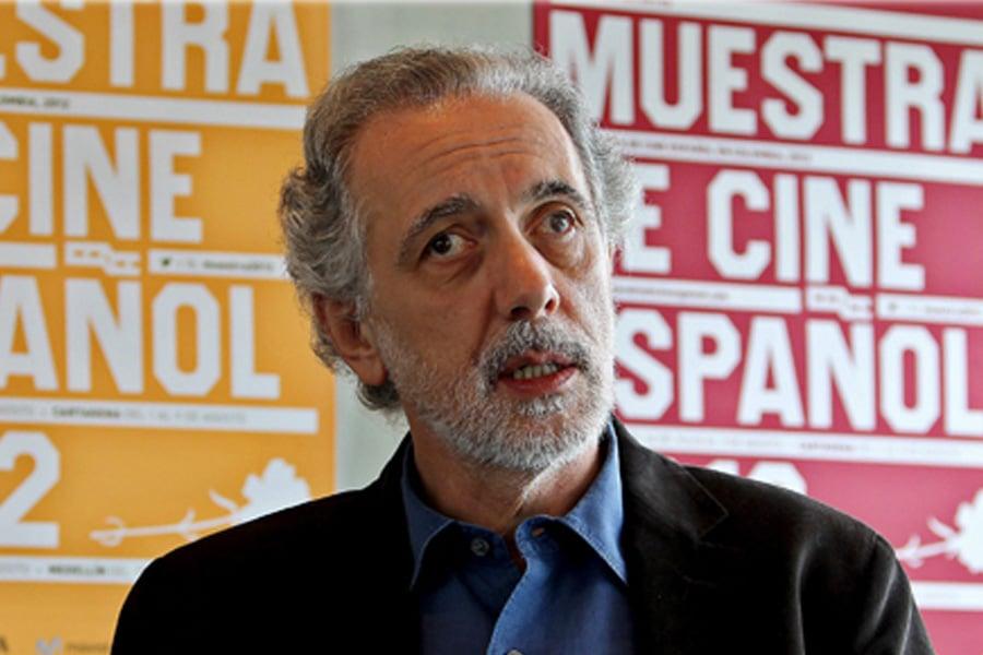 Fernando Trueba. (Imagen: eltitular.es).