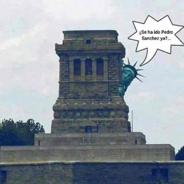 Memes: Elecciones EEUU