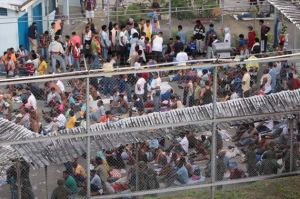 Las cárceles más peligrosas del mundo