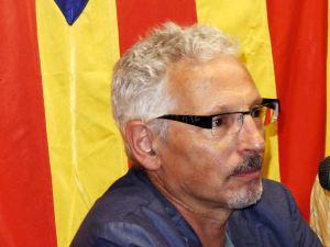 santiago-vidal-artículo-155-independencia