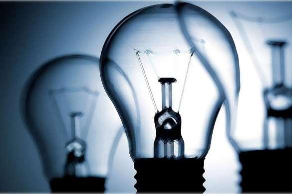 subida precio de la luz