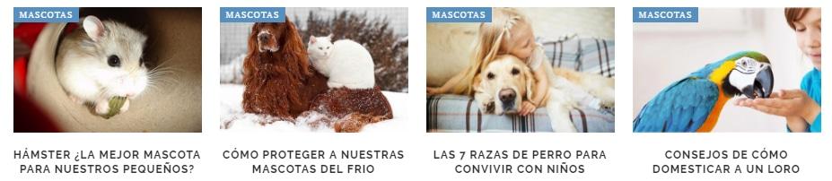 Mascotas http://Eltitular.es
