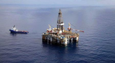 LNG y fracking: capitalismo petrolero exitoso