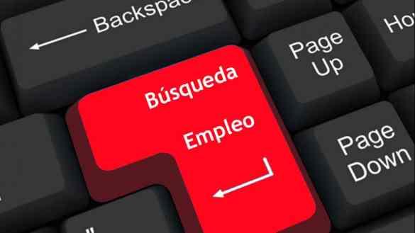 Cómo afinar en la búsqueda de empleo en Barcelona y otras grandes ciudades.