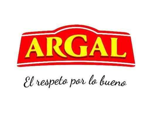 Axel, Argal y Pirelli trasladan su sede social
